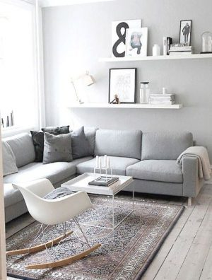 Casatherapy for Casa minimal chic