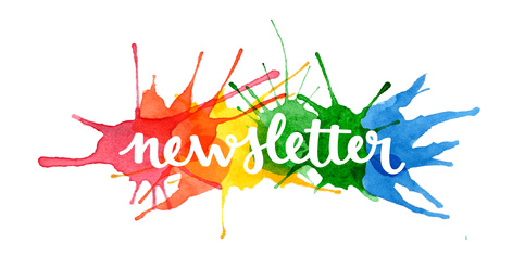 newsletter CASAtherapy